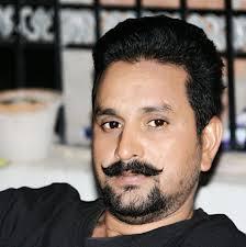 Rakesh Teja | Rakesh Yadav | Pages Directory