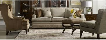 Living Room Furniture Lexington Ky Burke Furniture Sofas Recliners Beds Tables And More