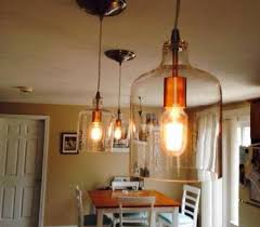 amusing instant pendant light conversion kit in impressive vanity dining room