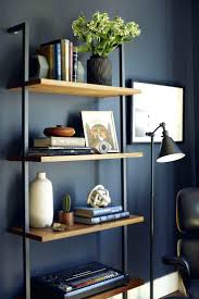 office cubicle hanging shelves. office hanging shelves simple and modern shelving cubicle u
