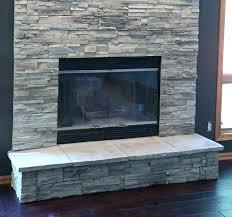 stone veneer fireplace best stone veneer for fireplace elegant stone veneer fireplace how to install stone stone veneer fireplace