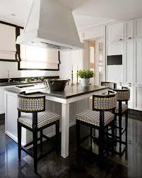 4 Seat Kitchen Island Kitchen Islands That Seat 4 100 Images 37  Multifunctional