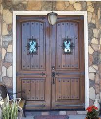 old exterior doors gany 20 20 alder 20 entry 20 doors page 015 magnificent plank door