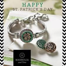 magnolia and vine is a new direct s pany allowing you to personalize your jewelry