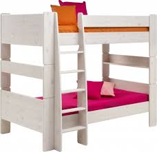 Bedrooms Design Ideas:?attachment Id=6062 Modern Bunk Bed
