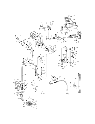 sears kenmore refrigerator wiring diagrams images wiring diagram wiring diagrams pictures wiring