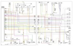 jetta transmission wiring diagram jetta wiring diagrams 2001 vw beetle wiring diagram at 2005 Vw Jetta Wiring Diagram