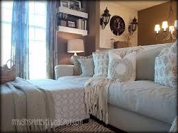 Split Level Living Room My Ugly Split Level