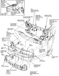 1972 ford mustang engine wiring diagram also 1968 mustang wiring diagram vacuum schematics furthermore 1967 mustang