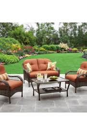better homes and gardens outdoor cushions. Patio Better Homes And Gardens Outdoorns Home Garden Outdoor Cushions Dining Chair Cushion E