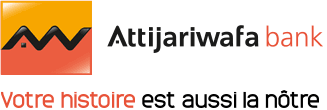 Atijari Wafa Banc La Banque Qui Vous Facilite La Vie Attijariwafa Bank