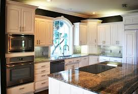 stunning kitchen cabinet sherwin williams paint colors best brand