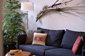 diy apartment furniture. Photos: Ruthie Darling/QNS Diy Apartment Furniture