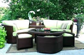 patio sectional furniture clearance patio