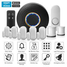 large size of smart home top kennesaw company smart home security system have custom need