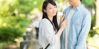 服装や髪型が人に与える印象は思っているより大きい