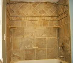 Tile For Bathroom Shower Walls Images About Bathroom On Pinterest Tile Showers Bathrooms And