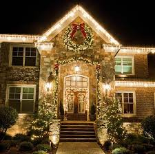 simple christmas lights ideas outdoor. Beautiful Simple Simple Christmas Light Ideas Outdoor Decor  18 Photos Of The Awesome Christmas  Light Ideas For Interior Inside Simple Lights Outdoor T