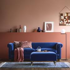 What after the blue living room decorating ideas? Living Room Trends 2021 Top Styling Tips For The New Year