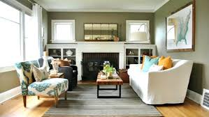apartment furniture layout ideas. Furniture Layout Ideas For Small Living Rooms Design Room With Chocolate Colored Decorating Apartment Appealing S