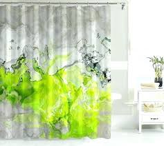 green shower curtain hooks bright green curtains bright multi colored shower curtains bright colored shower curtain