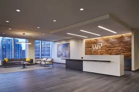design office space designing. Wonderful Design Modern Office Space Design Modern Office Space Design Furniture  Patio Pics Designs Photos   In Designing T