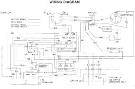 dometic ac thermostat wiring diagram on download for stunning thermostat wiring color code at Ac Thermostat Wiring Diagram
