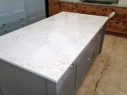 silestone pulsar quartz kitchen countertop kitchener news car crash image ideas