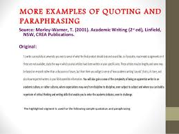 how in text citation is used in academic writing acirc purdue owl mla thesis vs non thesis masters computer science