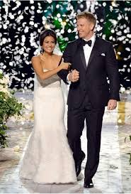 the most beautiful celebrity brides of all time brides