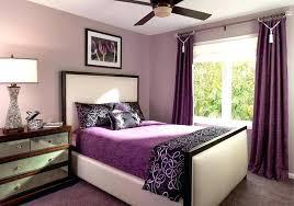curtains for dark purple walls purple walls in bedroom light purple walls bedroom with upholstered headboard