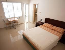1 bedroom studio apartments. studio room 4. 1 bedroom apartments