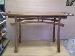modern japanese furniture. Modern Japanese Side Tables - Google Search Furniture