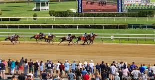 What To Wear To Saratoga Race Course Dress Code Information