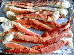 Image result for costco crab legs
