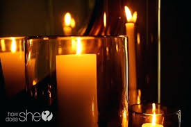 romantic bedrooms with candles. Romantic Candles In Bedroom Ideas Appealing And Best . Bedrooms With