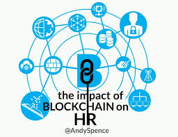 How Will Blockchain Impact Hr?