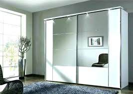 hanging sliding closet doors installing over carpet laminate flooring