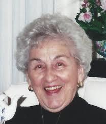 Bernice Malinowski Obituary & Funeral | Canton, MI | Turowski Life ...