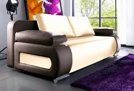 Sofa Mit Bettfunktion Schön Roller Wohnlandschaft Luxus Big