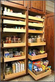 pantry closet organizer r r pantry storage organizers kitchen pantry organizers