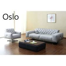 City schemes contemporary furniture Coffee Table Light Grey Leather Sofa Decorating Ideas In City Schemes Contemporary Modern Light Leather Sofa Jocurionline