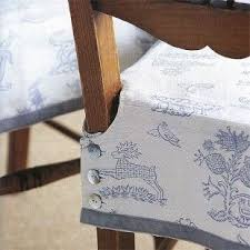 how to make a oned chair cover dining chair coverskitchen chair coverskitchen chairsdining room