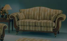The Living Room Furniture Glasgow Furniture Upholstery Sofas Leather Loose Covers Glasgow