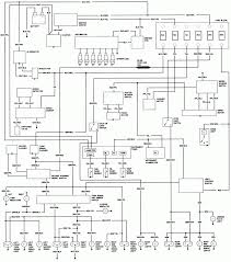wiring diagrams electrical drawing electrical circuit symbols electrical wiring symbols and meanings at House Wiring Diagram Symbols