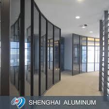 philippines powder coated aluminum profiles to make windows