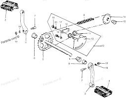 Stihl ms 250 wiring diagram fender stratocaster hss wiring diagram chinese 110 atv wiring diagram wabash wiring diagrams