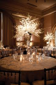 Large Table Centerpieces Home Design Very Nice Simple With Large Table  Centerpieces Design A Room