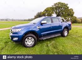 Ford Ranger Stock Photos & Ford Ranger Stock Images - Alamy