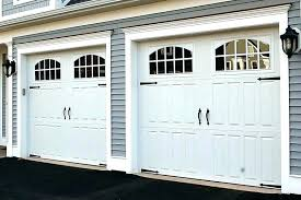 garage door trim ideas full size of modern outstanding molding with additional garage door trim ideas